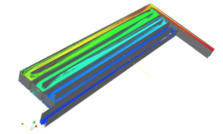 Computational Fluid Dynamics (750x450)