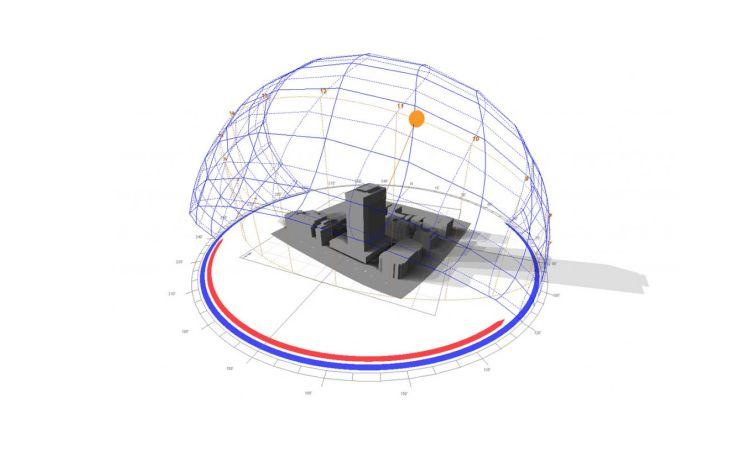 Daylight Analysis (750x450)