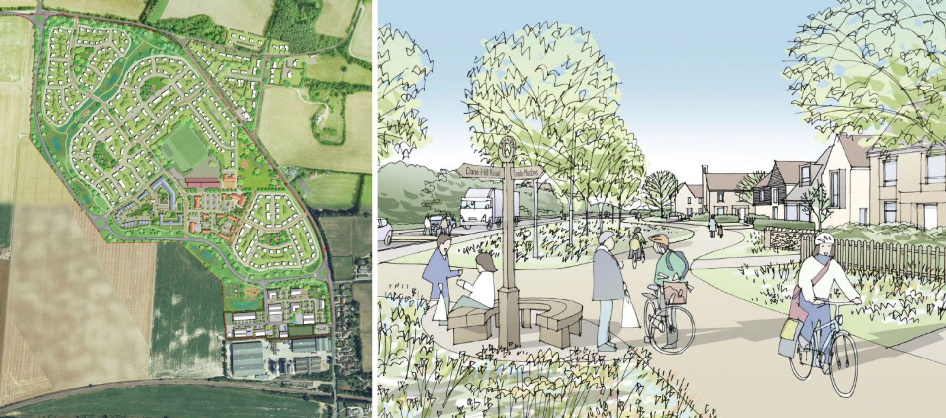 1-kennett-garden-village