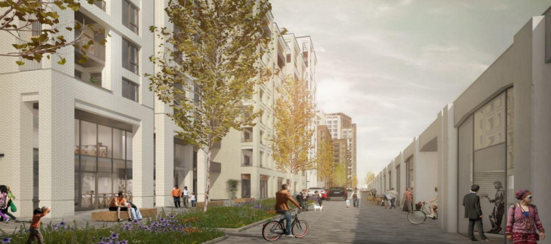 2-brunel-street-works